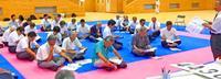 「聖地」沖縄に1746人集結へ 空手世界大会 開幕まで3週間余
