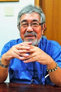 大腸がんの死亡率高い沖縄、受診率の低さが影響