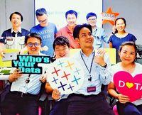 「起業、もっとカジュアルに」 中国で働いた経験、アイデアに反映して…【革新に挑む・5】