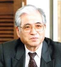 元沖縄県副知事の宮平洋さん死去 85歳