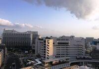 沖縄の天気予報(2月27日~28日)本島、大東は晴れ 先島は曇る見込み