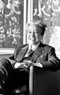 [追悼]/梅原猛さん/国文学者 中西進/自説の承認 未来に託す