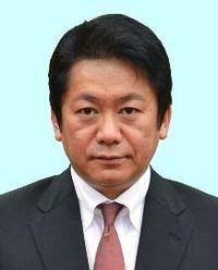 「中国には言わず、米には主張する」石垣市長が沖縄知事批判
