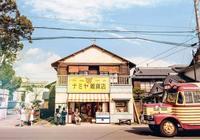 【スターシアターズ・榮慶子の映画コレ見た?】「ナミヤ雑貨店の奇蹟」 悩み相談、時を超える奇跡