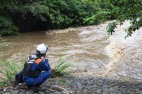 「どこでも起こり得る」増水しやすい沖縄の地形 注意すべき点は?