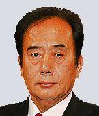 全国知事会長に埼玉上田氏当選