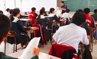 全国学力テスト:「躍進世代」なぜ低迷? 高い貧困率・学校ぐるみ困難・多忙な教員