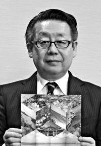 [きょうナニある?]/話題/がん登録協が学術集会/6月13〜15日 那覇