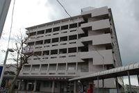 沖縄県立北部病院、外科外来が8月から週4→週3に 外科医1人減で