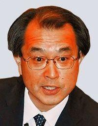 迫田元長官を任意聴取/森友問題 土地値引き確認か