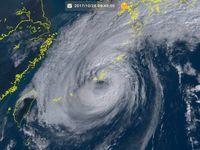 台風22号:イベント中止・延期情報(28日現在)