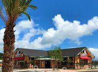 コメダ珈琲店、沖縄1号店は8月6日 残るは青森県のみ