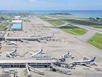 年末年始の沖縄路線、4.3%増の34万人超 きめ細かい運賃設定で需要喚起