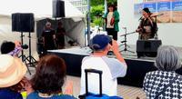 沖縄-沖永良部-徳之島の新路線 7月からJAC