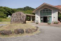 あす4月24日(火)の沖縄県内の主なイベント
