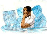 極刑を望む遺族、泣き崩れる 被告は頬づえ 裁判長「軽い刑を科す理由ない」