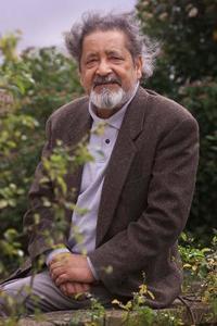 ノーベル賞作家ナイポール氏死去 2001年受賞、英国人