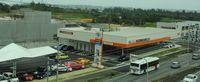 米軍基地返還で生まれ変わった沖縄県・読谷村 商業施設も続々オープン