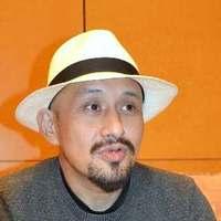奪われたものを奪い返す闘い 直木賞「宝島」が描く戦後の沖縄 執筆を一時中断した作者の覚悟
