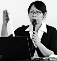 [きょうナニある?]/話題/宮城長順さんの活動紹介/剛柔流開祖の功績確認