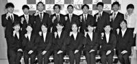 小学校教員採用 現役19人が合格/沖縄大学で過去最多