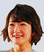 ◆乃木坂46の生駒さんがラストステージ
