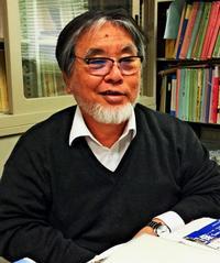 琉球語データベース拡充 7地域語彙・音声 21年度までに追加 琉大図書館HPで公開