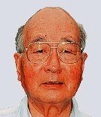 西表孫称さん死去/県視覚障害者協会元理事/89歳