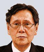 ◆日弁連次期会長に菊地氏