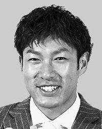 [プロ野球]/柳田、3年12億円/ソフト、1.4億円増で更改