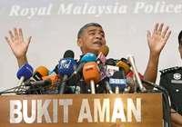 金正男氏殺害:立ちはだかる北朝鮮、マレーシア警察に捜査の壁 長期化は必至