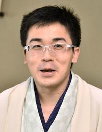 将棋、トップ棋士が反則負け 前王位の菅井七段