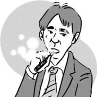 加熱式たばこの安全性は? 発がん性物質の指摘も 沖縄県医師会編「命ぐすい耳ぐすい」(1099)