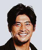 ◆坂口憲二さん、難病で芸能活動休止