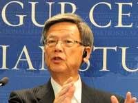 米紙に「最悪だった」とつぶやかれた沖縄知事の訪米 切り札を温存する時間はもう残されていない[平安名純代の想い風]