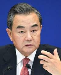 「日本上空通過」に非難噴出 安保理、対北朝鮮の制裁強化議論へ【深掘り】