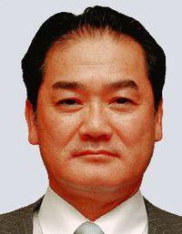 沖縄県知事選:佐喜真淳氏、出馬へ 自民側に30日受諾を伝達