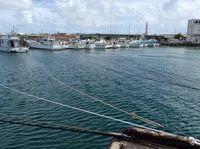 睡眠不足や疲労が原因 沖縄・奄美の漁船居眠り事故、5年で20件