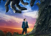 【スターシアターズ・榮慶子の映画コレ見た?】「怪物はささやく」 13歳、心中に隠す「真実」