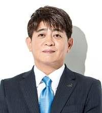参院選:自民沖縄県連、安里繁信氏を擁立へ