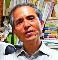 「地方自治ゆがめる安保」小林武沖縄大学客員教授に聞く オール沖縄、島ぐるみの根源見いだす