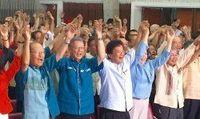 自民は沖縄連敗に学べ 改憲せずに日本が生きられる道 屋良朝博