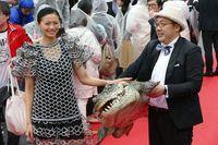 沖縄国際映画祭、始めたきっかけは松本人志の『大日本人』 6億円赤字の年も それでも続ける理由