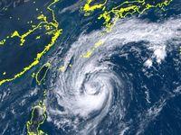 台風22号:イベント中止・延期情報(27日現在)読谷まつり、西原まつり、今帰仁まつり中止