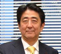 安倍首相、沖縄県民投票の結果「真摯に受け止める」 返還「先送りできない」と工事進める考え