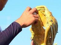 沖尚敗れる 秀岳館(熊本)に1ー3 九州高校野球