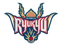 琉球ゴールデンキングス、大阪エヴェッサに78―66 バスケBリーグ