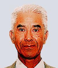 又吉イエスさん死去 世界経済共同体党 74歳