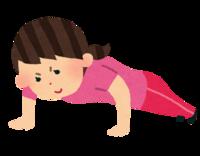 筋肉つけ体力不足を改善 タンパク質の摂取を 沖縄県医師会「命ぐすい耳ぐすい」(1170)