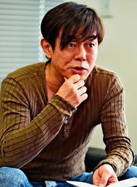 宮沢和史、沖縄島唄集を監修 気鋭の9歌手が名作歌う